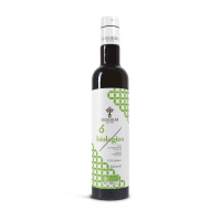 olio extravergine di oliva biologico olio guglielmi