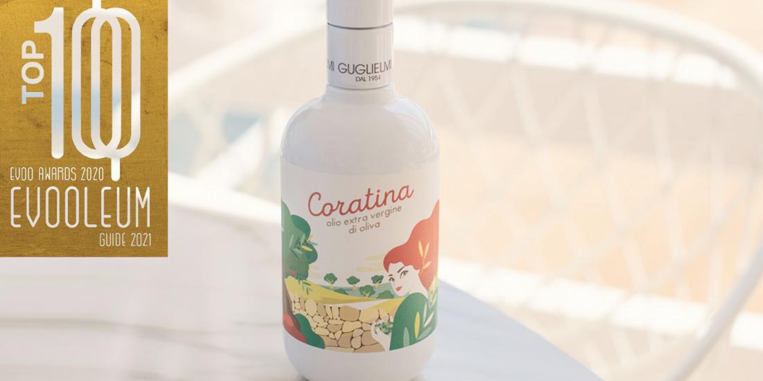 coratina-olio-extravergine-di-oliva-evooleum-olio-guglielmi